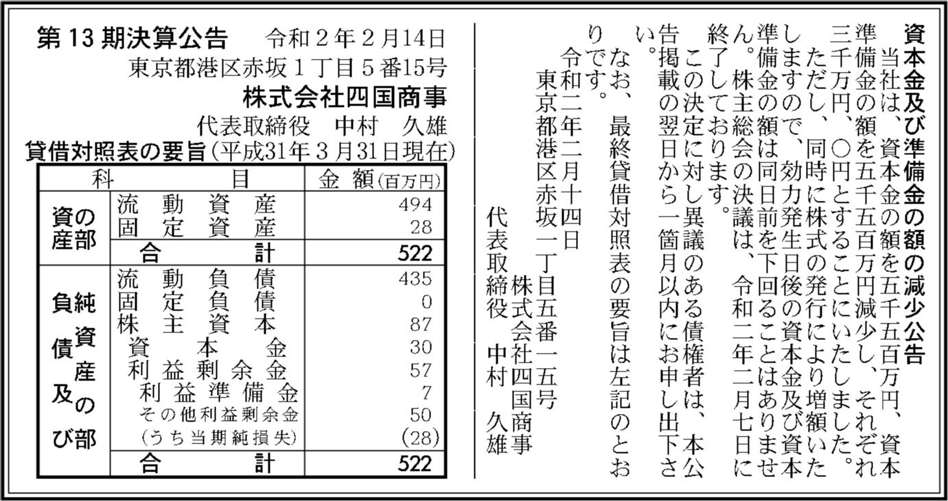 0048 c49296967714ee80c66e94d3ab267886eb2638a66cd23bd42760464ba5a480d6fa8e87c245796b53903fb7a5902ad70e074e5cc134e0408b416f8054faa3f49d 01
