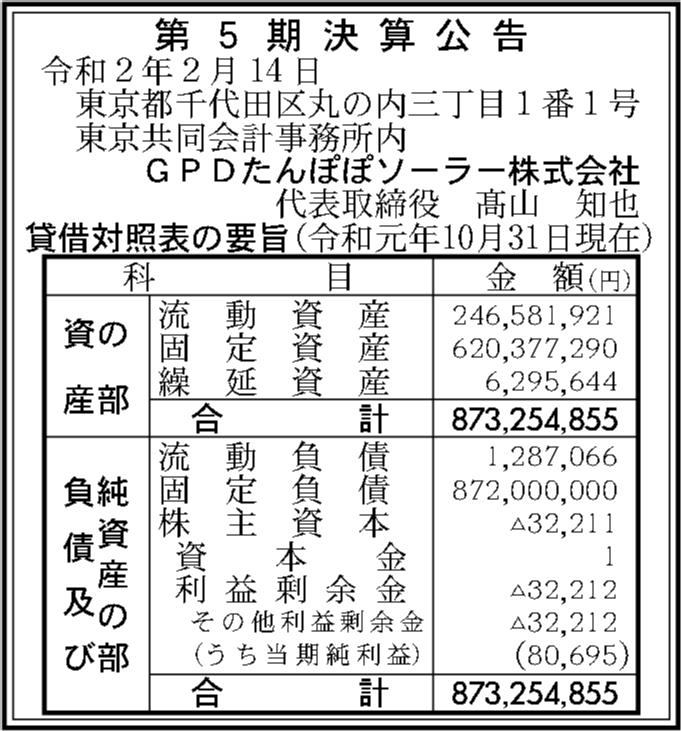 0048 c49296967714ee80c66e94d3ab267886eb2638a66cd23bd42760464ba5a480d6fa8e87c245796b53903fb7a5902ad70e074e5cc134e0408b416f8054faa3f49d 02