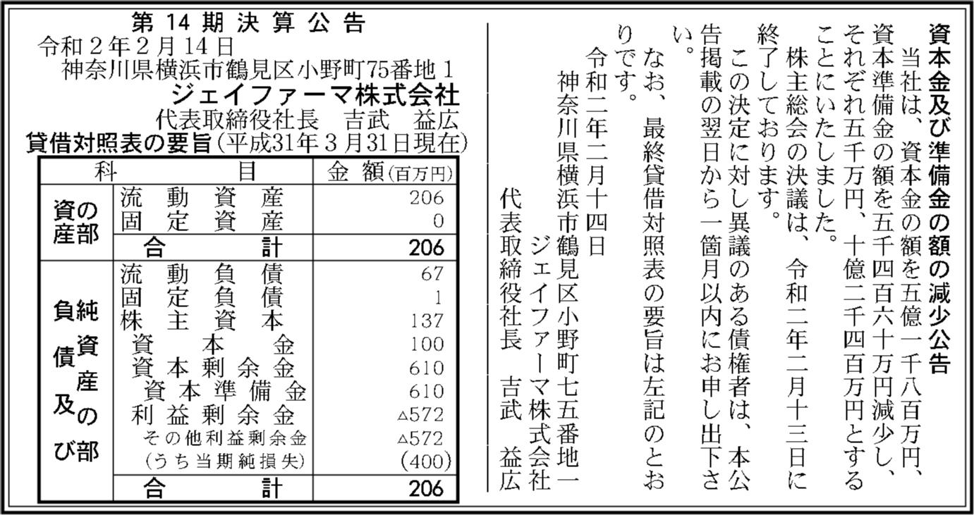 0048 c49296967714ee80c66e94d3ab267886eb2638a66cd23bd42760464ba5a480d6fa8e87c245796b53903fb7a5902ad70e074e5cc134e0408b416f8054faa3f49d 03