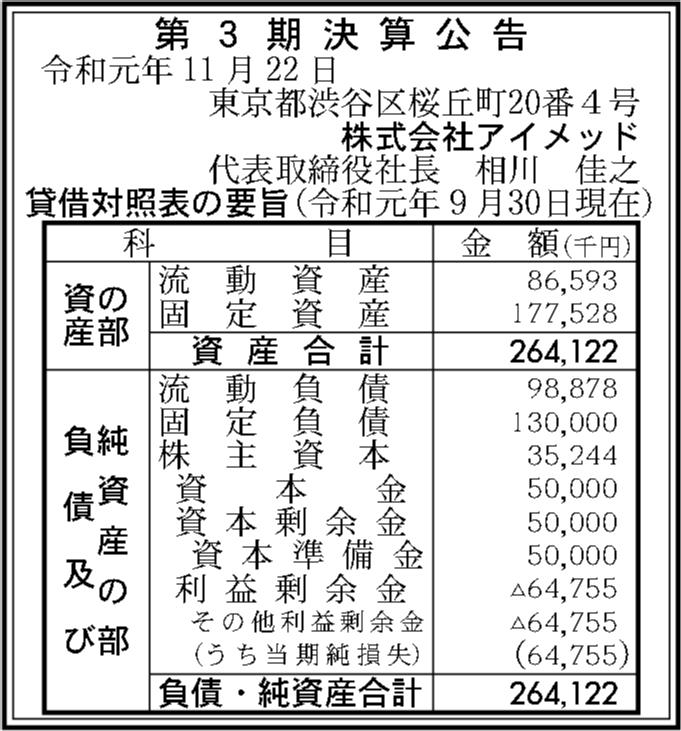0048 c49296967714ee80c66e94d3ab267886eb2638a66cd23bd42760464ba5a480d6fa8e87c245796b53903fb7a5902ad70e074e5cc134e0408b416f8054faa3f49d 04