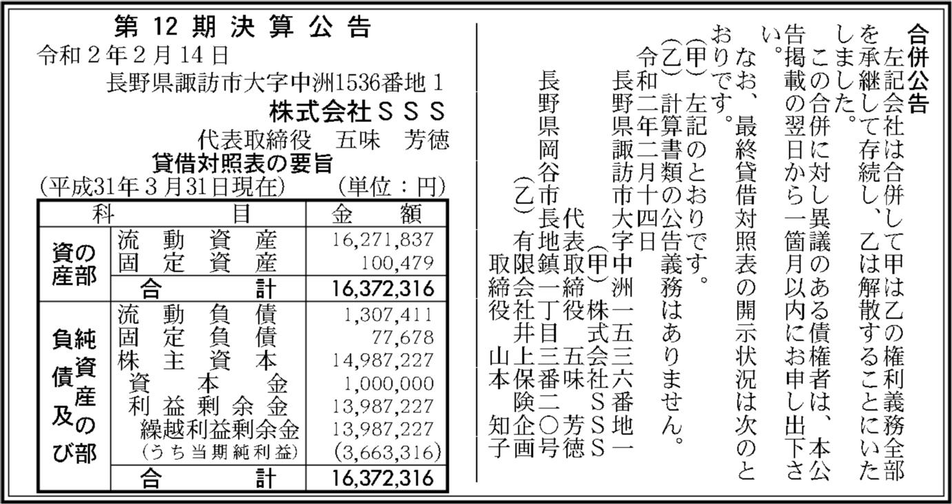 0048 c49296967714ee80c66e94d3ab267886eb2638a66cd23bd42760464ba5a480d6fa8e87c245796b53903fb7a5902ad70e074e5cc134e0408b416f8054faa3f49d 05