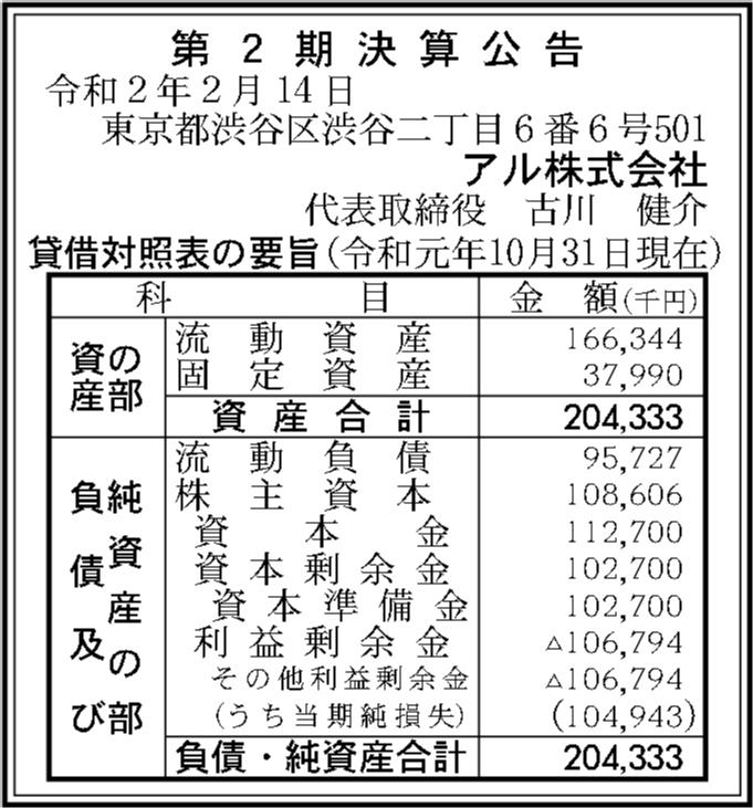 0048 c49296967714ee80c66e94d3ab267886eb2638a66cd23bd42760464ba5a480d6fa8e87c245796b53903fb7a5902ad70e074e5cc134e0408b416f8054faa3f49d 06