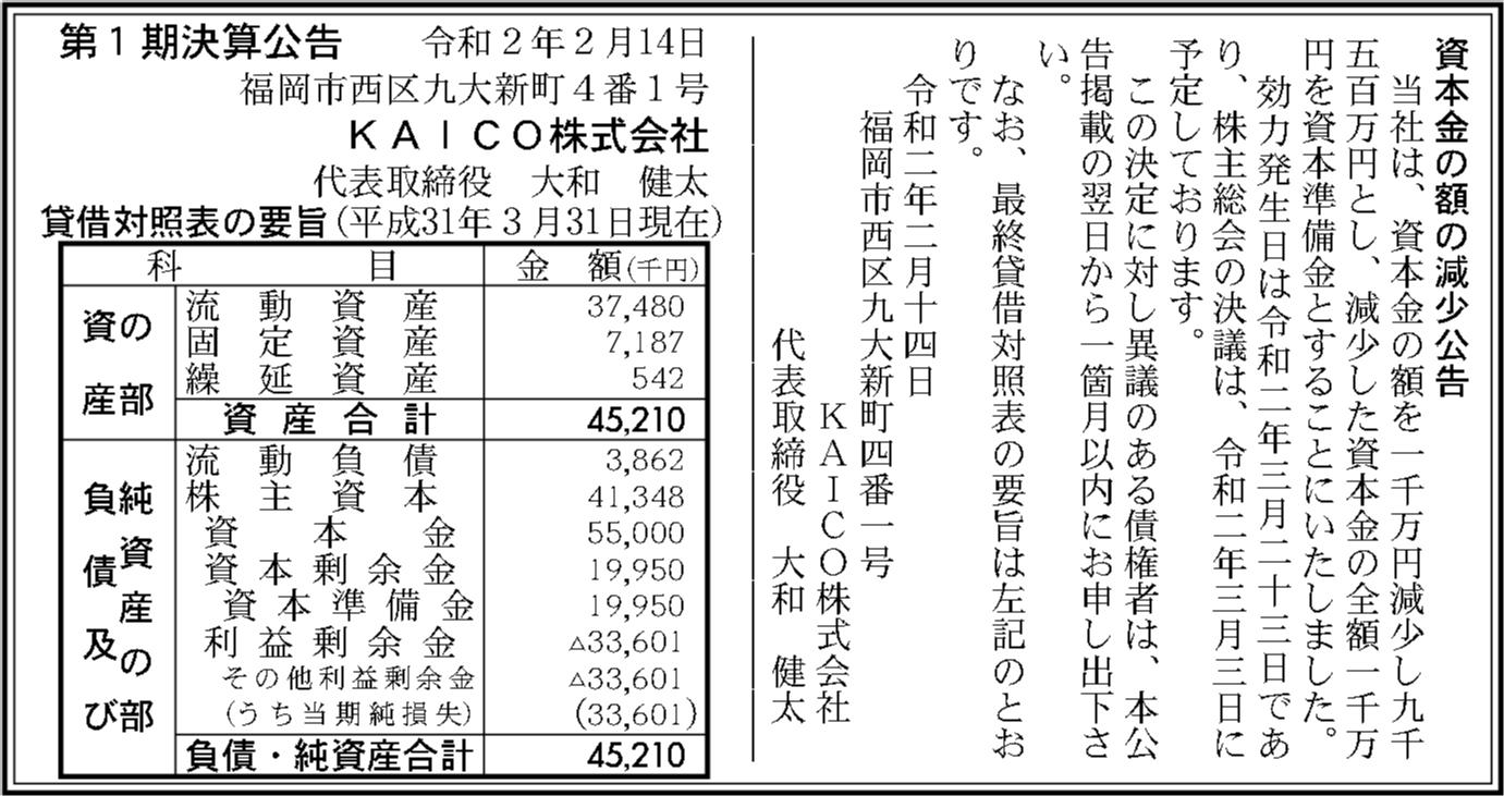 0051 1b56df21f10926bfc76bafc643f7410a1bcb50e5a555d21d1f7309622a2d8a8d945d210102a02548b50cfba344ce553d71e90dbf7a3d8dc4232572bb90b37bdf 06