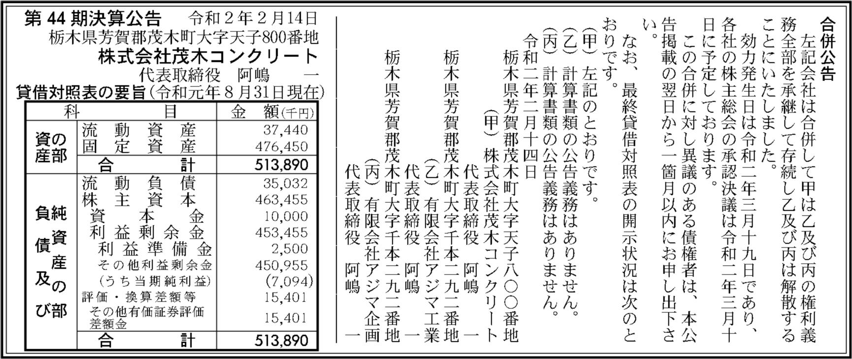 0054 a343a43935f9c75753f943bd29f89e984cb939520e8c08239a39724ca8900a5bf388d98c2a8564ad5681f083636203ca504580f683ae1371b65ba89e0f7f236e 01
