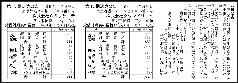 0055 cc20ff340d4d1669e37bc5e6d5abe3d4799104a4ea0bbc59bcbe146be56a5429c11aee49408b9faf3516dd2ac97521818d2fefb784d53c8122d9912e37c29343 04