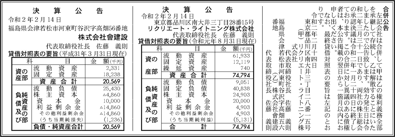 0058 53f923971335cc61f17352c468bf2881009c72dcd753ad89c0e29c00d3aa40fbf5cc7f9605b99d508870d178455ddbcfe7c04f8dd8f7d1bbbf05f911a14bfc2a 02
