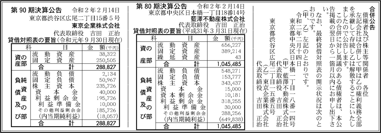 0058 53f923971335cc61f17352c468bf2881009c72dcd753ad89c0e29c00d3aa40fbf5cc7f9605b99d508870d178455ddbcfe7c04f8dd8f7d1bbbf05f911a14bfc2a 04