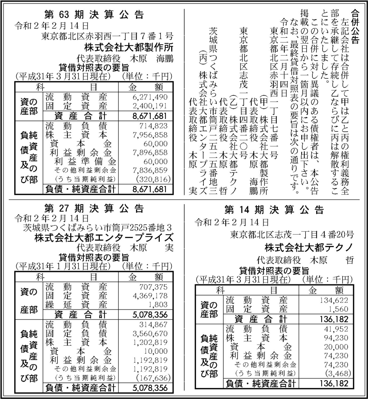 0061 2f902d856b43cf1c312135a154d55fa9ddd028afdc2c3b56f5b291cbad30162596bc1e5348bbfd642071181f88a409f02c5221e743e87b47a6c1f41f8328ba29 04