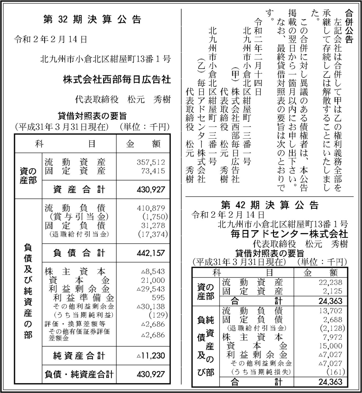 0062 c79a472ab6dee0b0f686a0476e282d4ce781d7f6988a87cfbdc5b1357f005c4f8106e9f41b0f2e3b23bfd748331f771d4c6373ea4c0cdac63c00f546fce2def3 01
