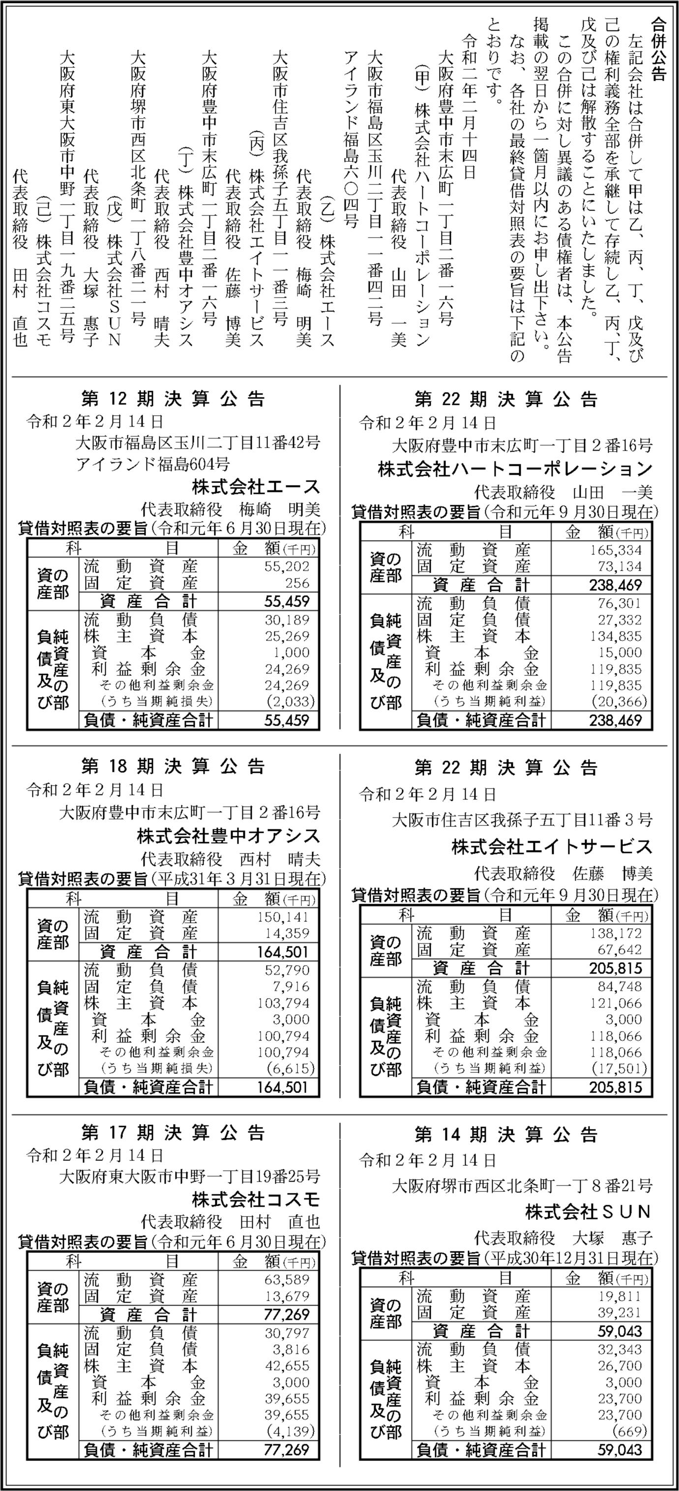 0064 588f77bc9a967dc1a5caf0c9329ed3ed593defaf8a3b476de472ecf54f2c76b7eff909a460a03934359cf043068cf932d389b0b9cecce1163a2281ca7e94738d 01