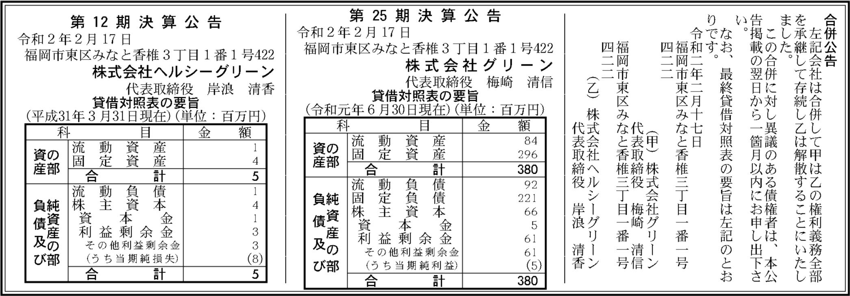 0061 6b97fffaee8092df82c0550f7eba9487414dada9e05e7916a4ef026a99affc2688c9506b5c4faca05c158993907badd4ed66a38bd803ae5d40b917dcdbfebd11 03