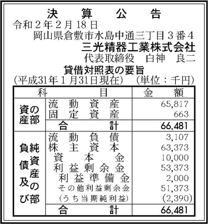 0089 d618278f3711858b40db91c8db3dbe0cbeda6b7f883232b785346f68ef0a3efe857e16b6b7bea12b237435ddf5e77c8edd1b25a89f4dae1ebf5038b1e88d58f5 07