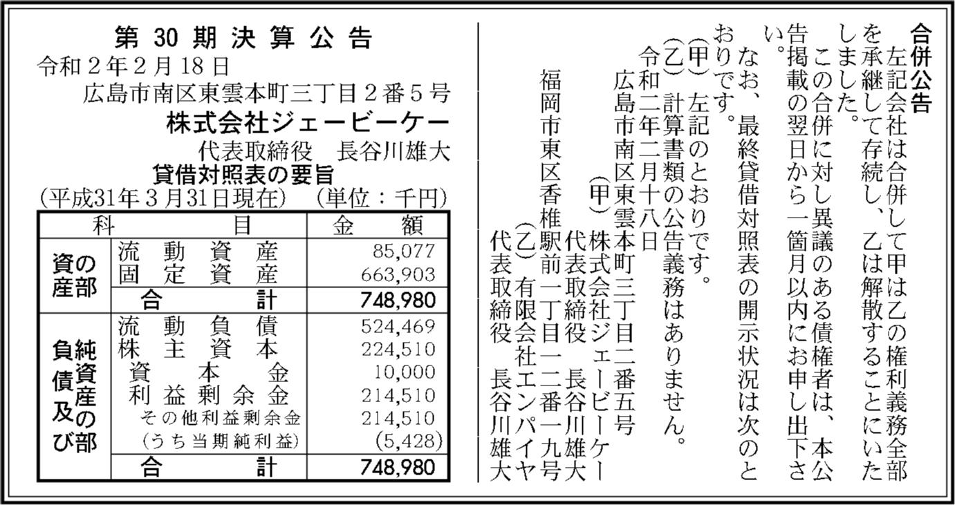 0090 2ba5d33b06ff6d6ec82ec7cbac072844368c9aeef7be83c3d7a2b680ab18b10cbfce240e43385e325d78ae9c77269e37636544e81ebc04a28e7dd9fdba3896ca 03