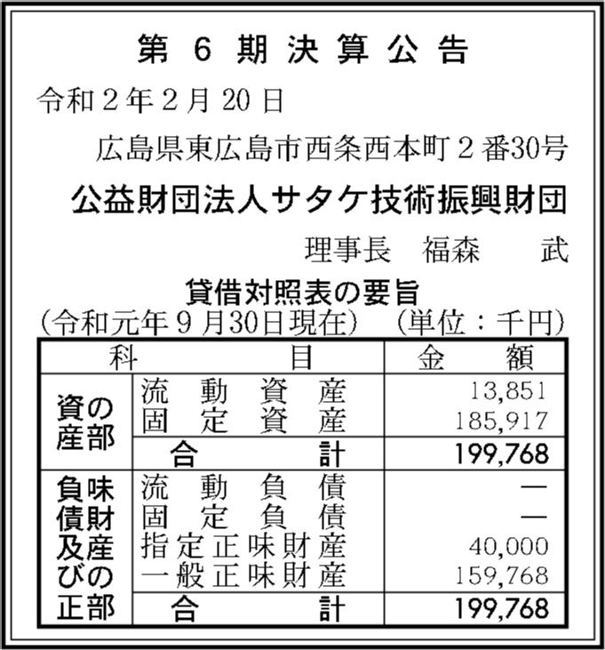 0081 71c12096cd34a3e9c3bb5c7f445cd8cd79f1c81402b34f863c73ff84de776c46483191c61219edb3699e015dbe4d7600222a93d16dbbb48f98c8da9dd4824ee2 01