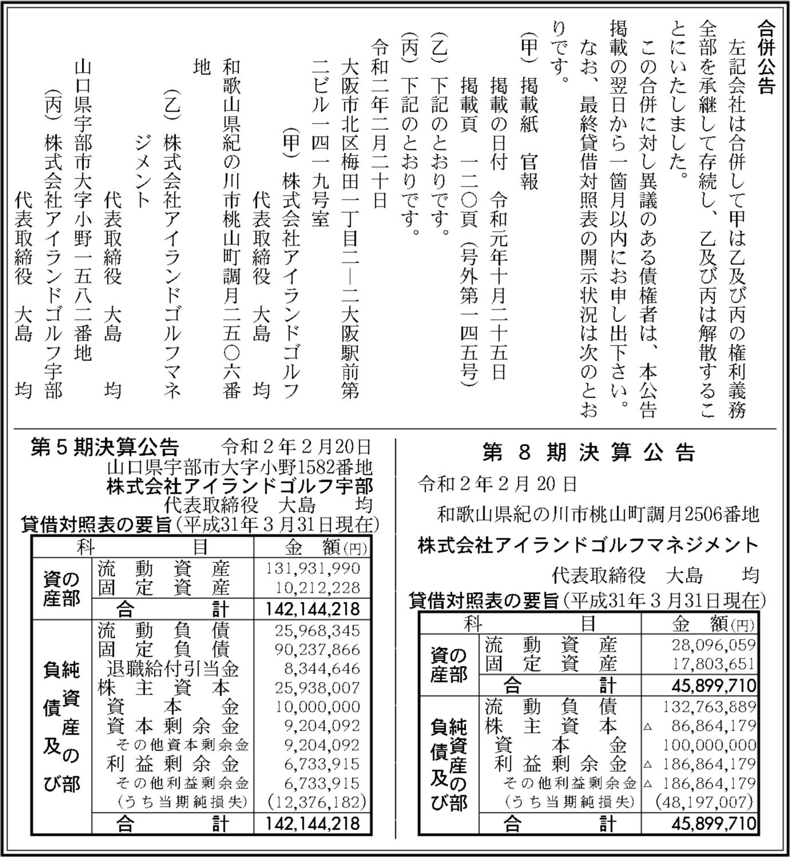 0094 06705e54d02145705035bdb4fd2c8d2738dc2fc5b1200ef15ea1ed09de41abe6f0dd57967985d2e35ff2eaf37076799e74e24ce29791de7f60a95700277f903a 04