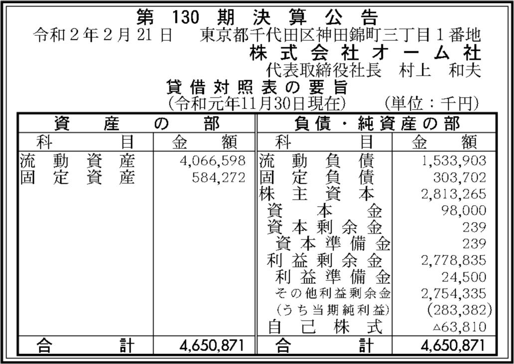 0103 6748e006a07eb1d375f630178cdae6c12757afebc983740387411d279b294b6613300e84294a362c786a542c04b041c426c3fbfe2433cc7a5c3598367953172e 01
