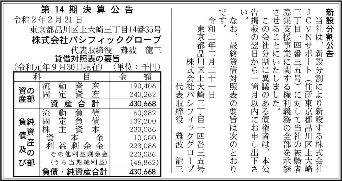 0105 9d775ffb1044c3cb89c7626d449e0a51b79b40db57dee633d7660a6229a416b39119ea6c28976185f9c6de5d7a4b761f1dedc0d46947329032f2d03a81542c43 03