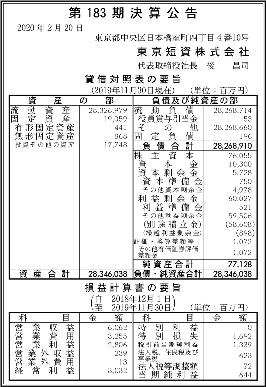 0123 68ba430130547e5b3983ecef0cdffa1995144cbc3167deeac65642df6dd34b9a99cfd540948ee69fd90a137c678bd65fa113cffab826be91dfccda7615639c19 05