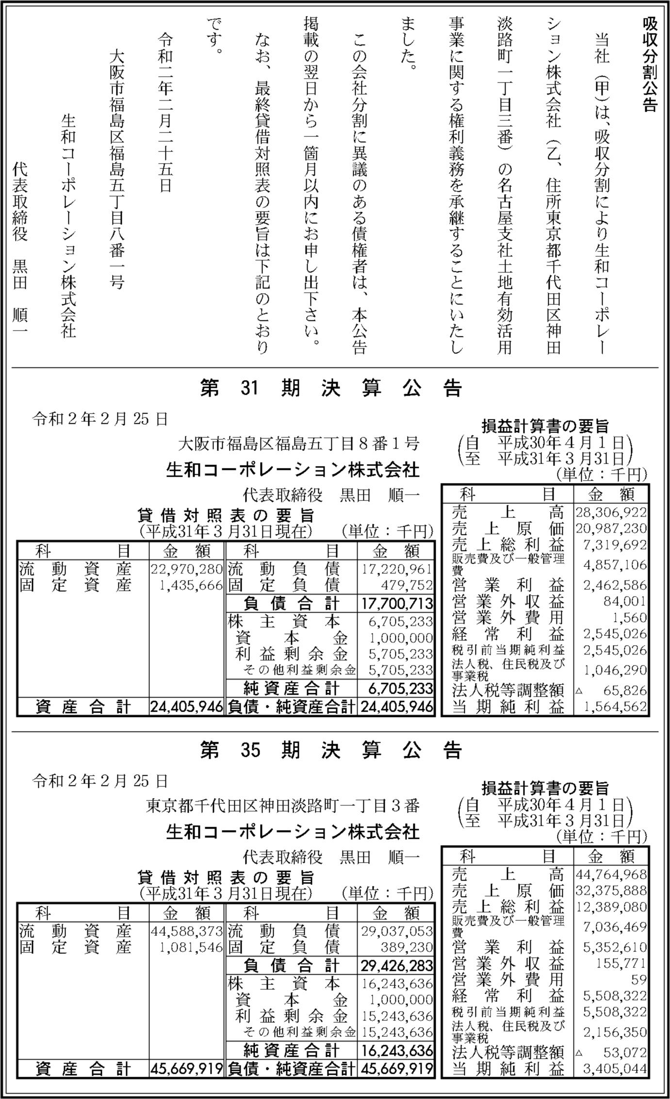 0094 a770c02f0ce8e7fedba07f8148db0fb99397d58aad7bab17815dcba462f42ca7665917ab8e9ae1dba8019cfc28f8af12eb4da89e527707eb1deb6558dd532e24 03
