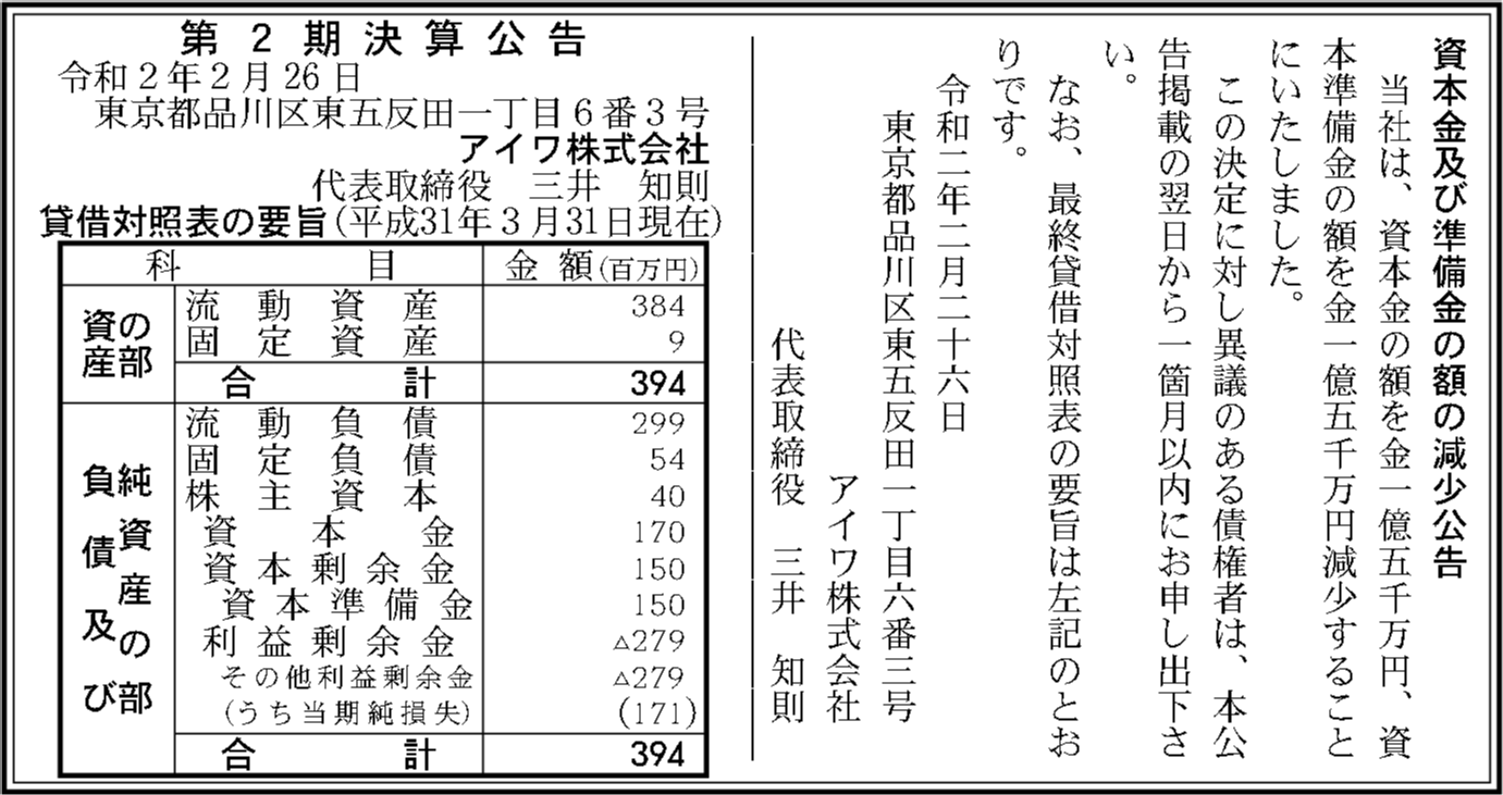 0111 ef6ac7fcd7fa2a860b25d8419860b71783cbf19a47dff1ecab700c9d89e1b37bb0de4f43299914bb286de8599c5641d81ae1fc008f31d48a8618e187dd5da33f 03