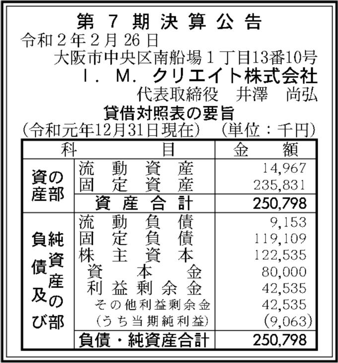 0124 311d3049982b837608f4e653b53ebe2a088444817ac636b1dc81311ce992e2fe692fa760bf1b9a5b60c3c72a7f321628c7e52c91916ac9ebf55cd260e7ee798c 03