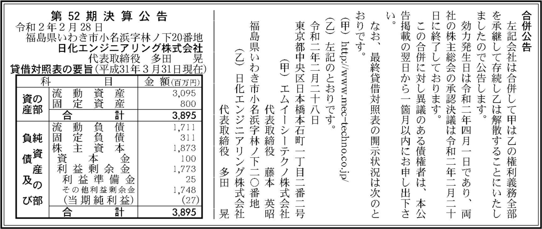 0272 f0ca2101d3e173dadc77f3b3d5e3ce8a43e8529fc03e2fb9404033c3af3174721329257782472db121cc4c1204c1f897737ca37ef45c01eff83caba5b344c577 04