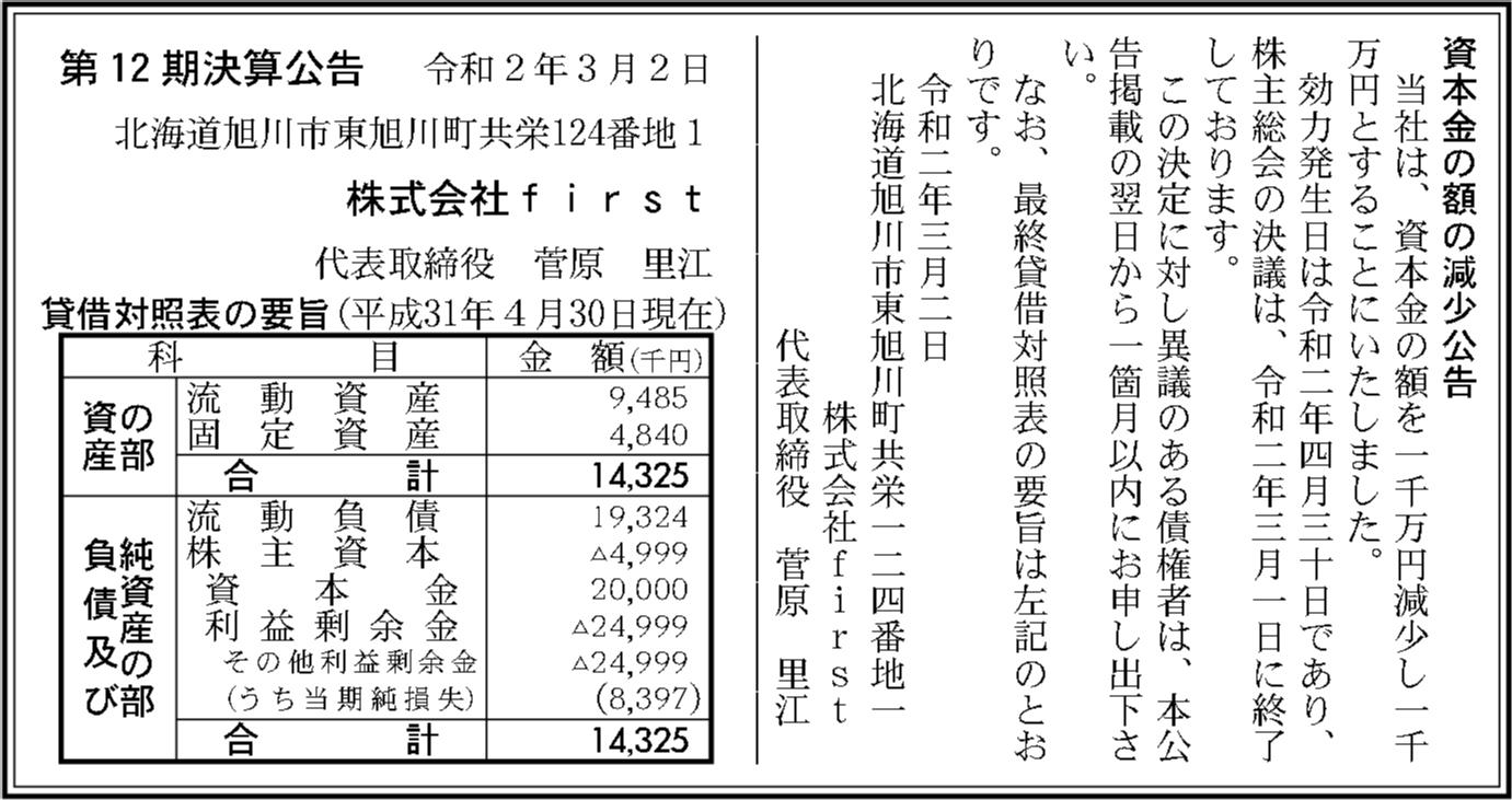 0061 19187a73810f3f703a7e573655d57b321ebac63f8b3049ae9c87458d775c70c637588bdb4c938118e151a8c85d415b69565c479b7d7a6691172f3393bcd297b9 04