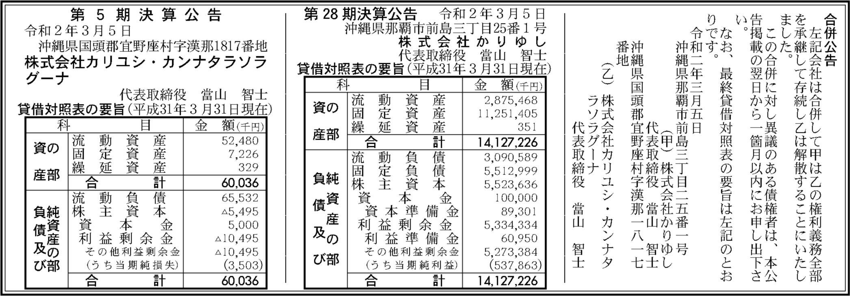 0096 ffa3fba3f1f6302090e5a4a5bedfaac9998b48ea3d5fb1800aa97a6f1eb3ecfc4e393913945d5dbd357f5d9294fec2c7d923a52dd3bf05ee976625e261ff06f3 03