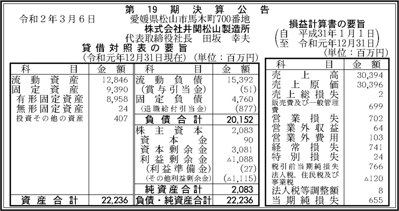 0220 d3f5d08e08a4bb1f5a238ca71ab5a3b36090a9e0d1978463a40b3d881282e0e7db6fc19775571b9225f81c9726c48bc6bf534750723cfdb80675d4df975e3814 10