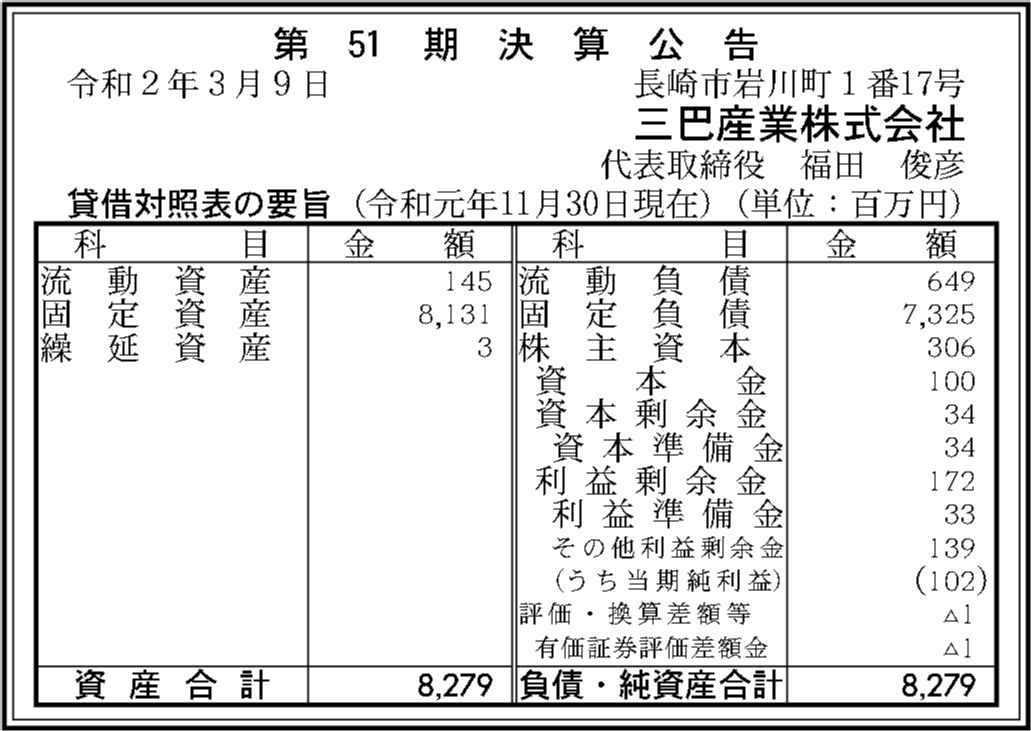 0061 7d878e7c5b2ab252b321e668407537ed891f8389b4c469403eb6d95132ad3fe0f096ced0193402009c589987afba49430f805ea04da2ec11fc5de0b355bfba4d 06