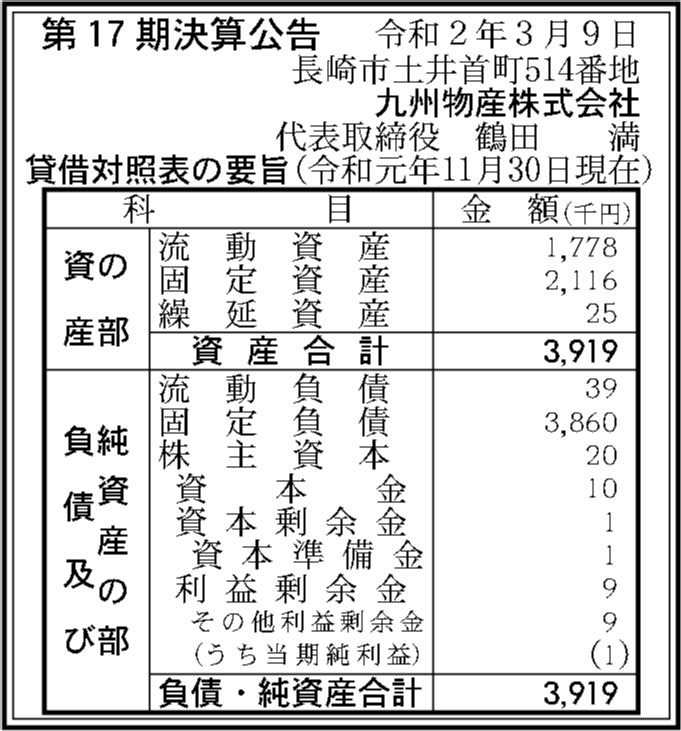 0064 0565101c3db57ef800c6d1b7958f1dd28a6f284825815275812371c5b16cd0aa7ae75ad4291e8033e950390683d6b5f8f2fdb3cbcec9ca60b746301e26d82f2b 04