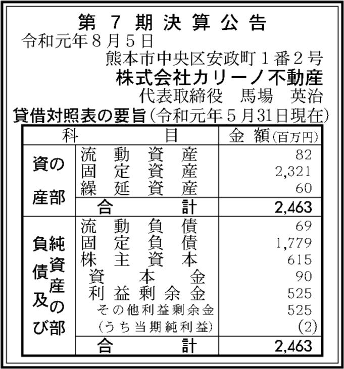 0121 b1ba0f55c5c45aafb6a0fe684145b6fda2a2769a1a131af5e902ac0a93ed8ac941f650295f5c3ee11d3fcaa45f12104ab02e3d1acfdf6dc53095aaed9b579161 11