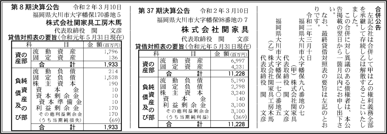 0126 78795b6a0782e9d9366516ba64d9aa073d1a9f464abac425f74dfa92e2fcf05af3746438410088ae28c5df13bb30d0921b37cdda90a880d10fd607e9fa9ac572 04