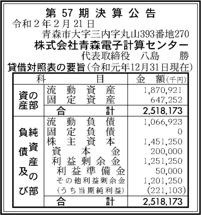 0061 d5d8489ceb66054347f2b9f2923fc6fb85d03cb8c8988f5301ffe9c6ce41df6dd90557cb8fd12aa5e39fbc229af8b671a117250be59746b41cf1e8a27f80d0f7 07