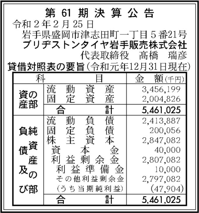 0059 960560f20631576831c3db019d36705008165dd79732d0f5a83ae34400d2dc7af508474950b372f28c33edd719cd7af3e97347c402910c1d522b862b8ff41b50 08