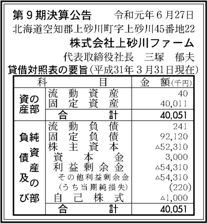 0059 960560f20631576831c3db019d36705008165dd79732d0f5a83ae34400d2dc7af508474950b372f28c33edd719cd7af3e97347c402910c1d522b862b8ff41b50 09