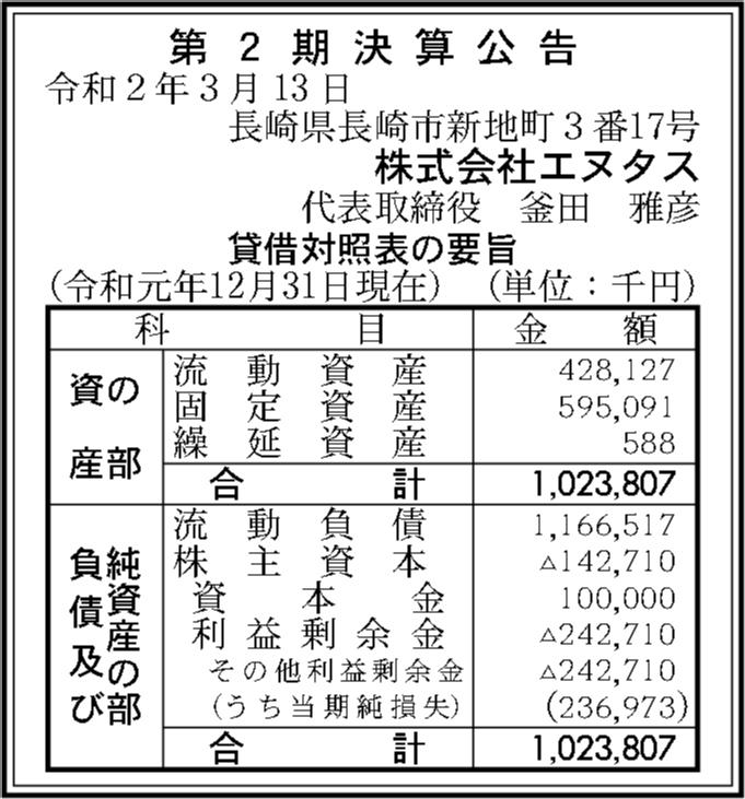 0085 a80ebcddc15c83ca6c954fbe021ab8eb0a4b2f0337ee40ec65365ad6ba10e4a9b861f4d18939029a15ebe430d63ec607a42774196a45b65dd246caace2ed64f8 04