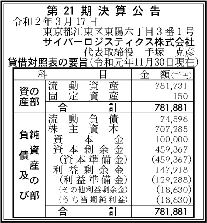 0091 29405a78c854d287581c33f65aa6418cbb10384148eb068e8d019eeed0140b9622e0100ab887eaa870cc6f049e0ff26c4e4622edbc5b4650d38de803226656ac 01