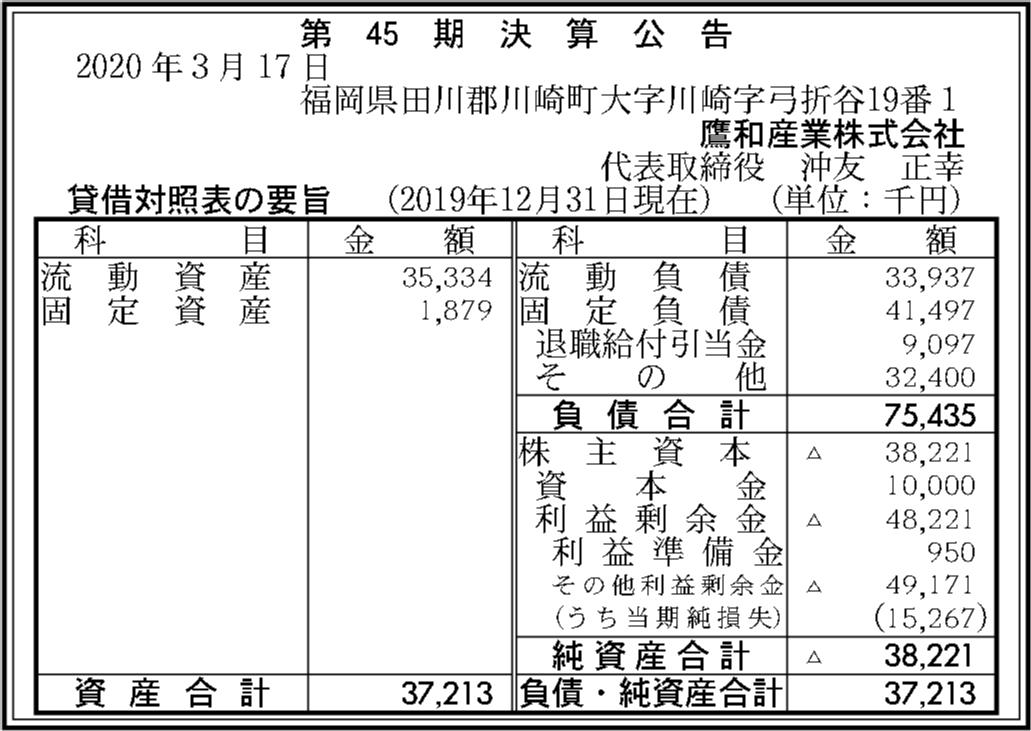 0095 66cb32569215b5a10960fda18d6edea7a73d723d73bf5372732cb4d032b7592a96091e647b98596e851d2c5c9aff9c1a14b3795ba50ef26fdaed77292042eb35 02