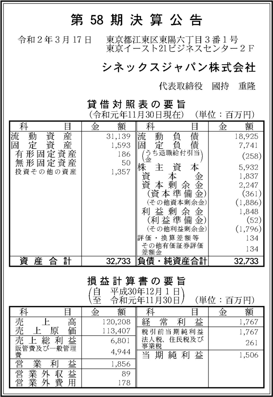 0095 66cb32569215b5a10960fda18d6edea7a73d723d73bf5372732cb4d032b7592a96091e647b98596e851d2c5c9aff9c1a14b3795ba50ef26fdaed77292042eb35 06