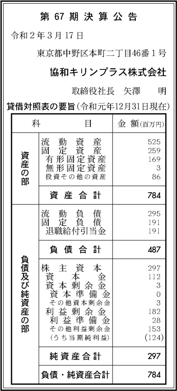 0096 89b2e937f1a26045fe0869675798cd463ab7714873746fd310322a500b3496a754790d961f50fd2e79de6dad14aa1403dd40eaded4bb306e785dd375868eda36 06