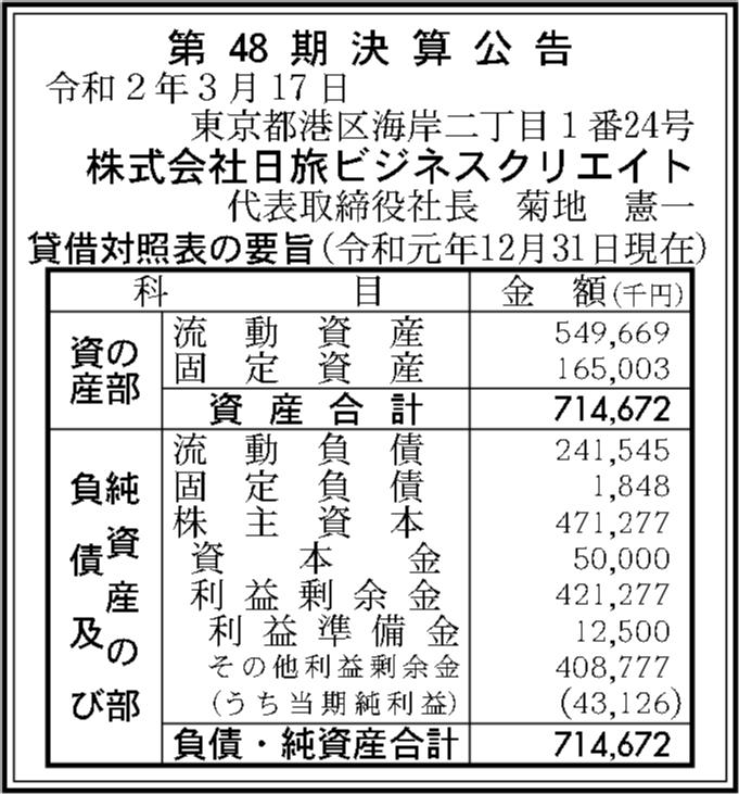 0185 c6e733d9b5129dc262c5ce93303aa1a420ef8a851617675f555035f60f868250379693ce267ade95a7fe524bd948bf286f7cc65d7768b11b42f386bfbbc017e9 05