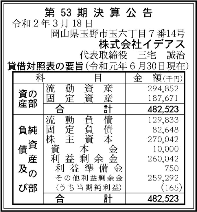 0186 279e940590145458ab4f65c72c4fafc410b7a7d84581b128bbeafa4c13e754c6c4badb8ee423cd2487f30ed70b1cfdba546ecd33e708d8fdc2df8edfa8a465bc 06