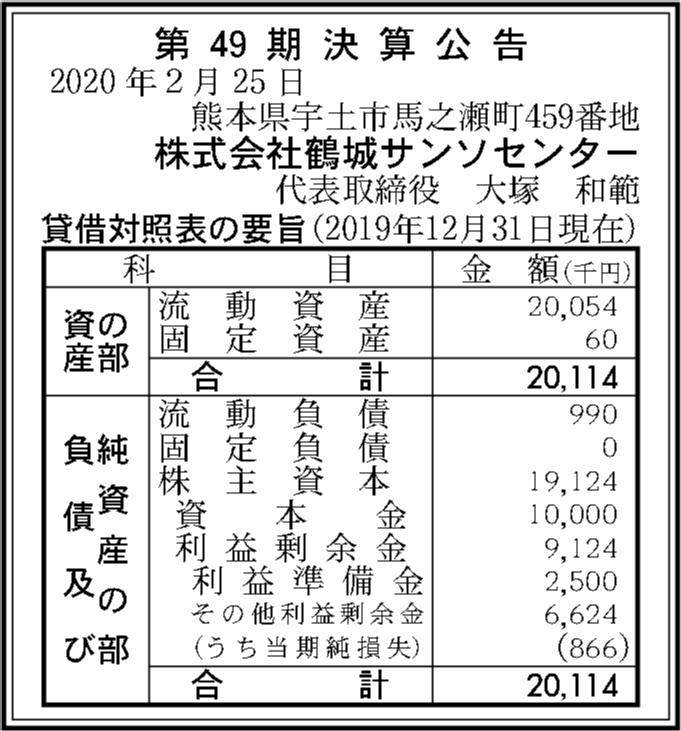 0186 279e940590145458ab4f65c72c4fafc410b7a7d84581b128bbeafa4c13e754c6c4badb8ee423cd2487f30ed70b1cfdba546ecd33e708d8fdc2df8edfa8a465bc 07