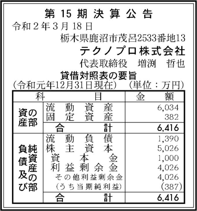 0187 864b797ea3167d9bc778e84e268fd29e634fa8e6b760824a645f0a2ed27daeb1285ae6678e5ca26b12d8b0e7a38923b9d513d05feb938e4016c58ee270edaa5c 03