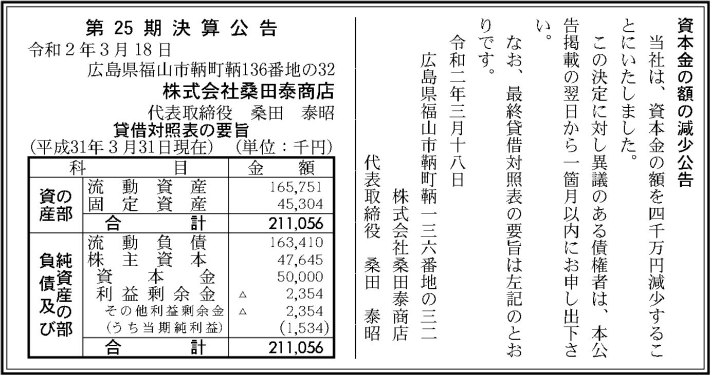 0187 864b797ea3167d9bc778e84e268fd29e634fa8e6b760824a645f0a2ed27daeb1285ae6678e5ca26b12d8b0e7a38923b9d513d05feb938e4016c58ee270edaa5c 06