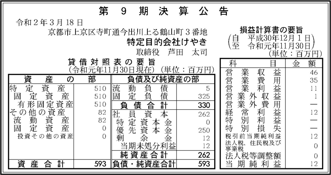0188 b1dcc4cf69826c45d0bd4bba2ed057a98413a977058c2d984b1bab0dafe83f6330cc37359afb2bb73c2a94b485d54d51401cb7adce64cad537524d3f3e400e0d 01