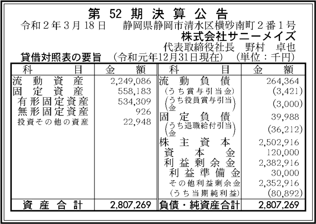 0190 f71aadb477b276eab0b41b9855b057e6e4c0e7def91547045bdb023c19db5715040c1c9694d018e5facbc711ff45b5bdeb56482c6c29fe596670af36522d57d7 06