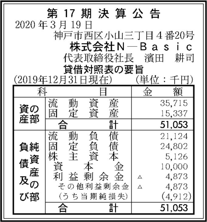 0207 2bee2aca42617edee42f4c14890cd3b7156ddda1f461b6feb4159a48021c937cf485b4036647ed59c31033a900be43c7a36f6eedc826a2d149c2f045824d17ad 01
