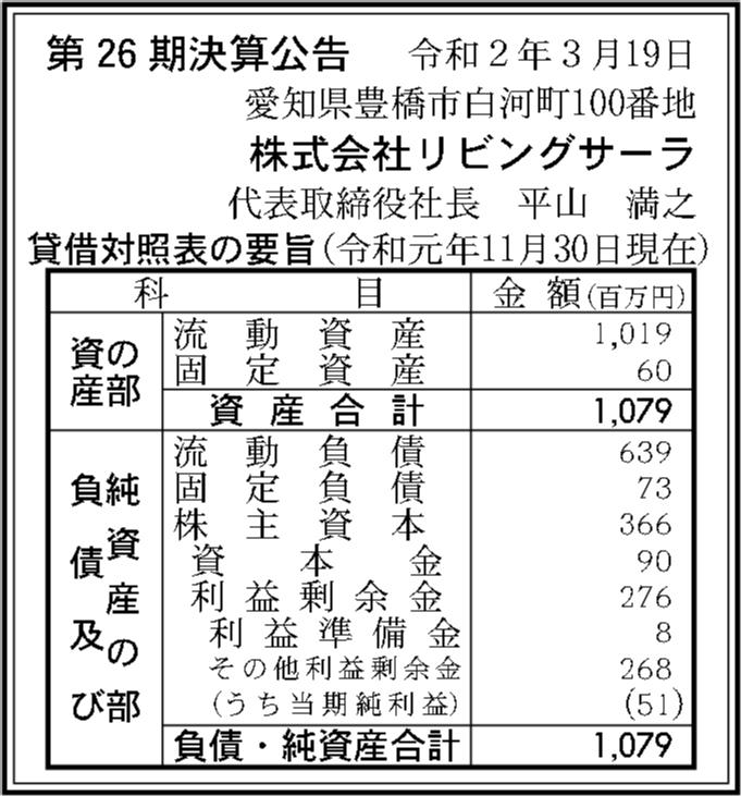 0209 81ed1fa305764569f982a93294ff89b93c6c8d47ddb47f4c572b2f78d557051e8ce9cca14a5133354691fe43ea8b19bd55b27bd96446084f622c000a6526b8ef 02